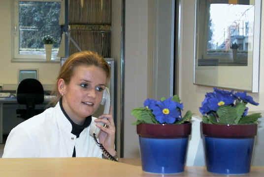 Om een afspraak te maken voor een vrijblijvend gesprek kunt u bellen met: 053 - 48 72 210